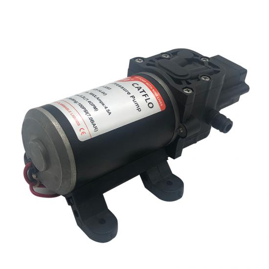 12v dc spray pump